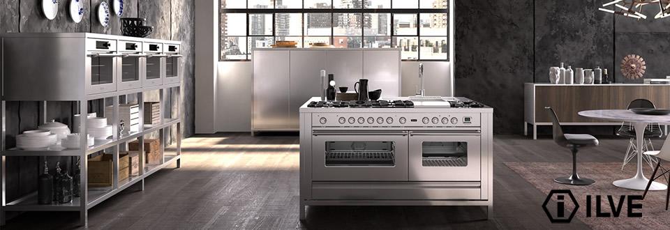 优维 ilve洗衣机 干衣机
