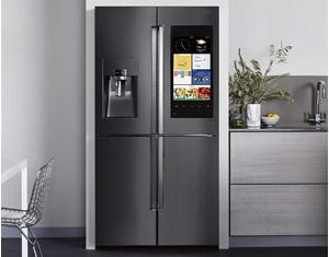 奈夫 neff 冰箱