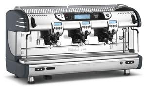 弗兰卡 franke意式浓缩咖啡机t600