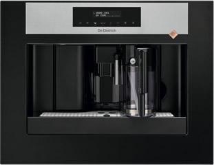 德地氏 de dietrich意式内置咖啡机