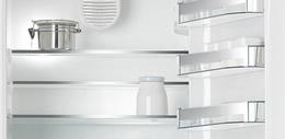 De Dietrich冰箱 LED照明