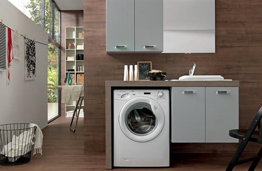 德地氏 de dietrich洗衣机