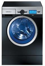 德地氏 de dietrich独立式洗衣机