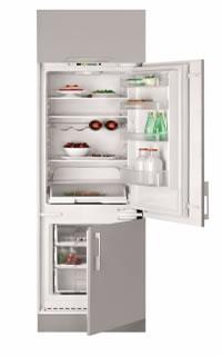 德格 Teka 冰箱