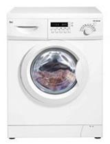 Teka 德格 洗干衣机