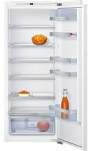 內夫 neff单门内置集成冰箱