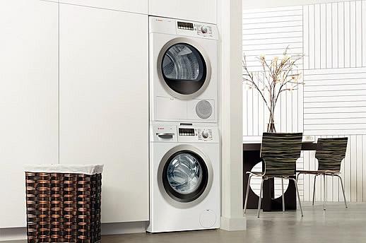 內夫 neff洗衣机