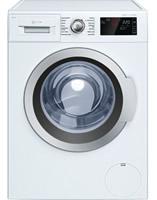 neff自动洗衣机