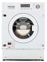 內夫 neff洗烘一体机