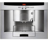 neff内置咖啡机 c7660n0gb