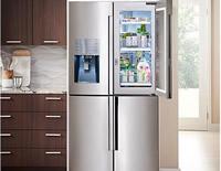 neff冰箱