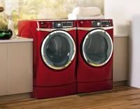 neff洗衣机