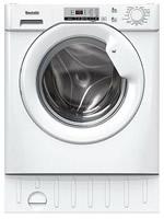 baumatic内置洗衣机