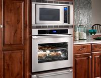 Baumatic烤箱