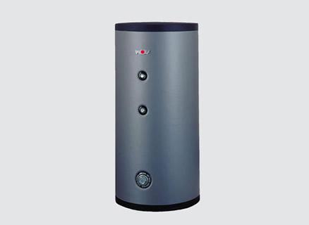 wolf se-2落地式热水器