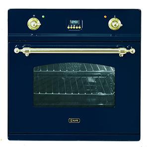 优维 ilve nostalgie系列古典烤箱 600ce3