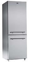 ilve独立式欧式冰箱