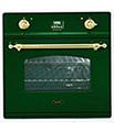 ilve烤箱 600ce3 60cm烤箱