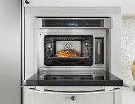 elica烤箱